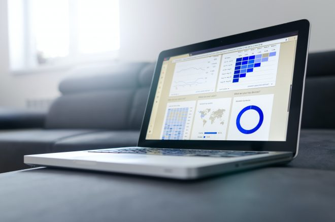 Core Benefits of Business Intelligence Outsourcing